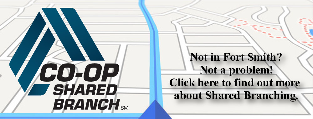 abfcu-shared-branch-banner