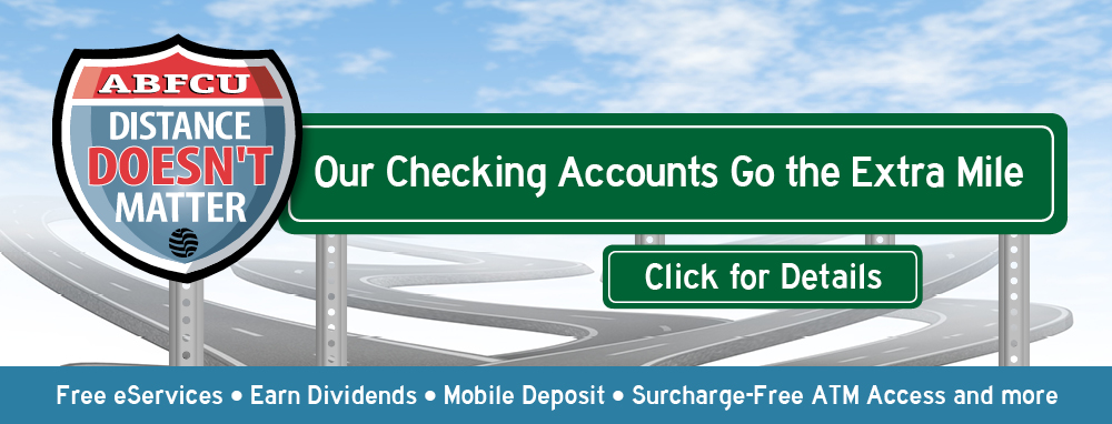 abfcu-checking-account-banner-aug2015