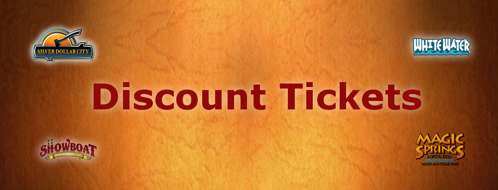 abfcu-banner-discount-tickets