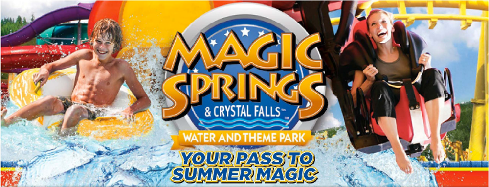 abfcu-banner-magic-springs-crystal-falls