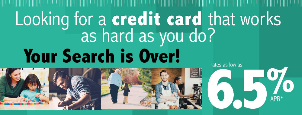 abfcu-banner-credit-card-sep-2016
