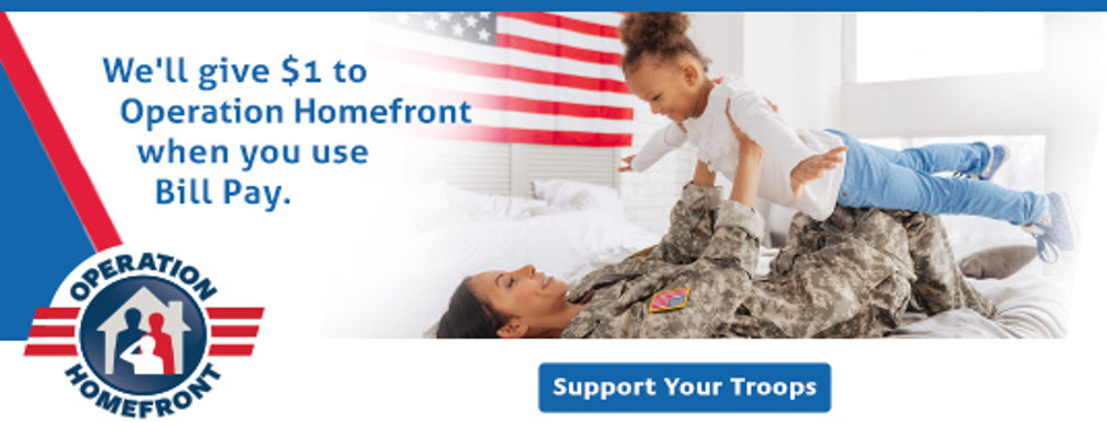abfcu-banner-operationhomefront-2017