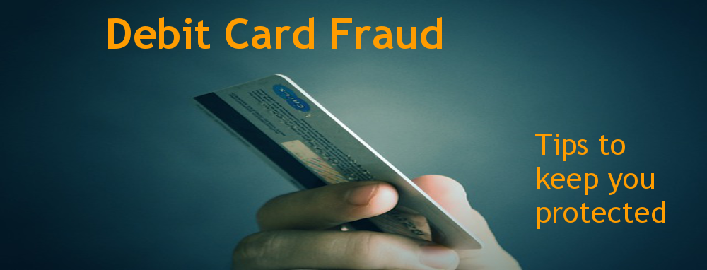 abfcu-banner-fraudtips